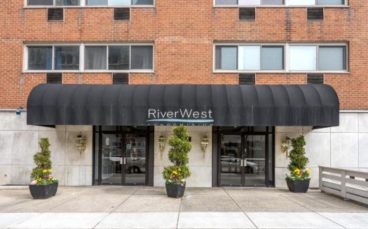 Riverwest Condominiums