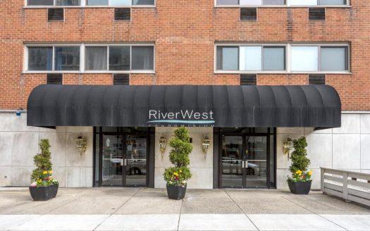 Riverwest Condominiums