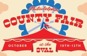 Philadelphia County Fair