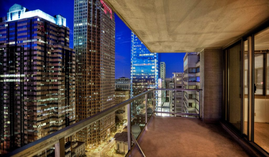 The Sterling Apartment Homes | Philadelphia Real Estate ...