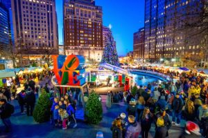 love-park-philadelphia-christmas-village