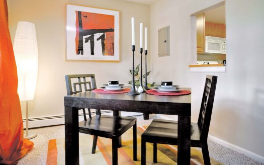 Search By Amenities Philadelphia Real Estate Services The Condo