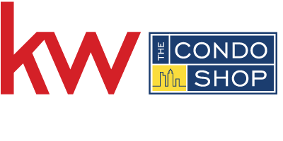 The Condo Shop - Keller Williams