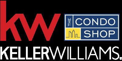 The Condo Shop - Keller Williams