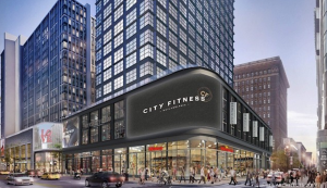 City-Fitness-East-Market