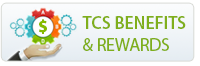 TCS Benefits