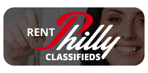 Rent Philly Classifieds