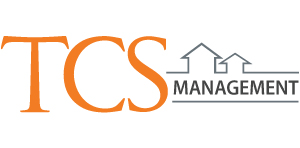 TCS Management Services