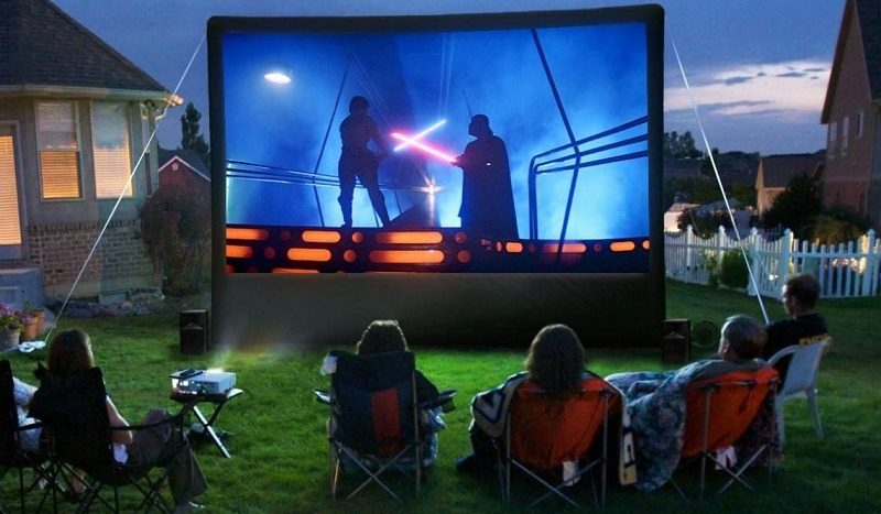 Best_Outdoor_Movie_Projector