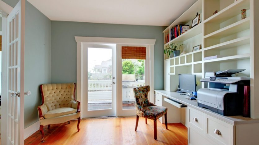 Home Buying Design trends of 2021