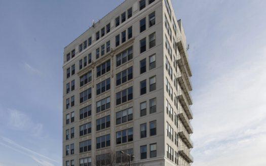 511 Condominiums